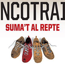 Oncotrail 2014
