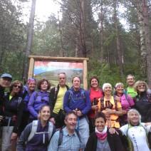 Sortida a Andorra