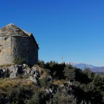 Excursió per Maçanet de Cabrenys